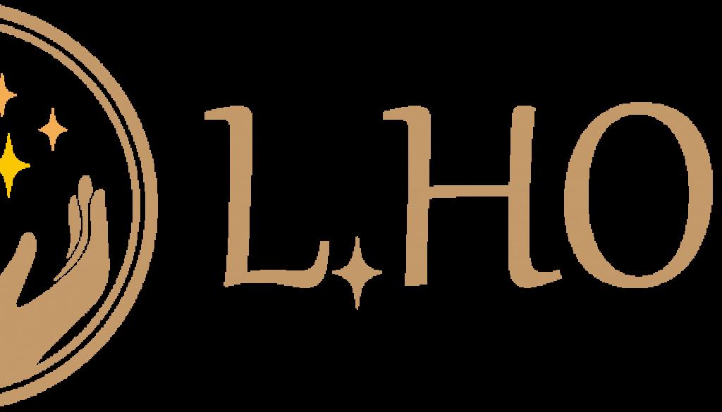 logo-yoko