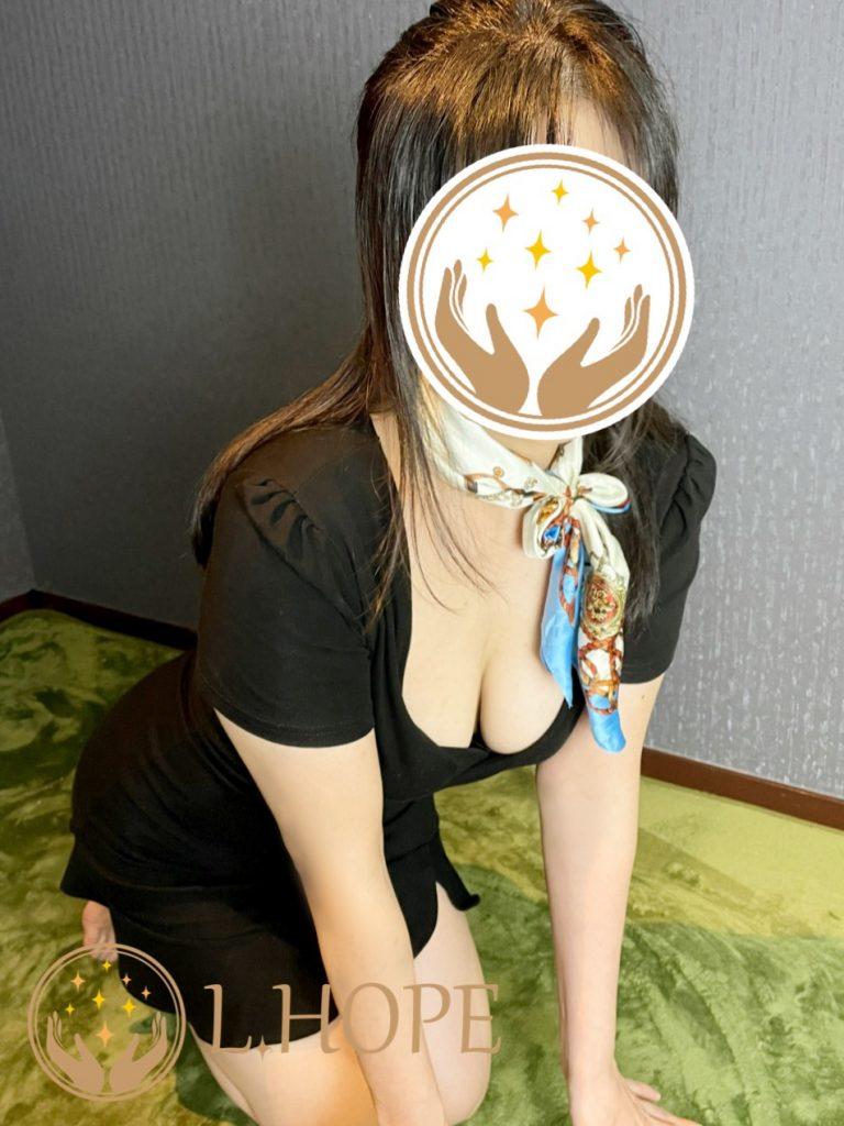 穂香(ほのか)2